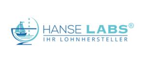Hanse Labs®